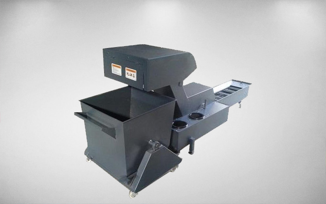 S N Automation    Leading Manufacturer and Supplier of a high